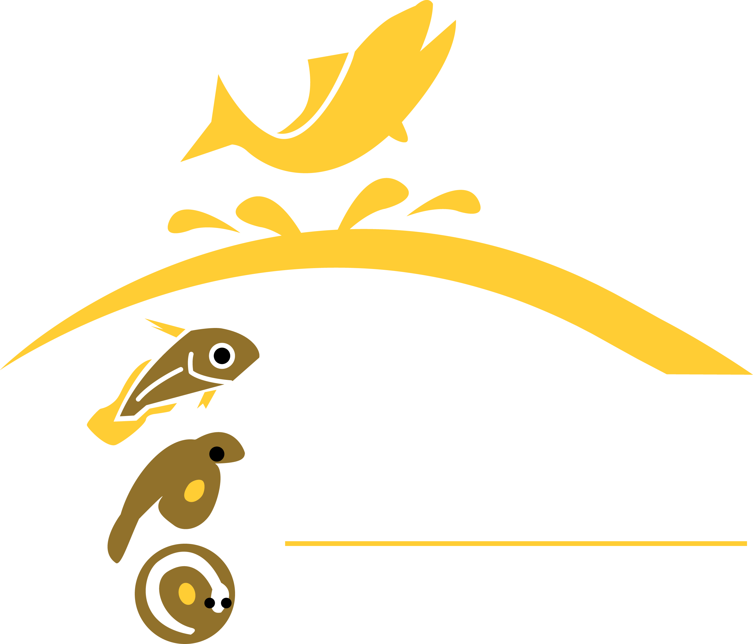 Links fisheries oceanography and. Lab clipart researcher