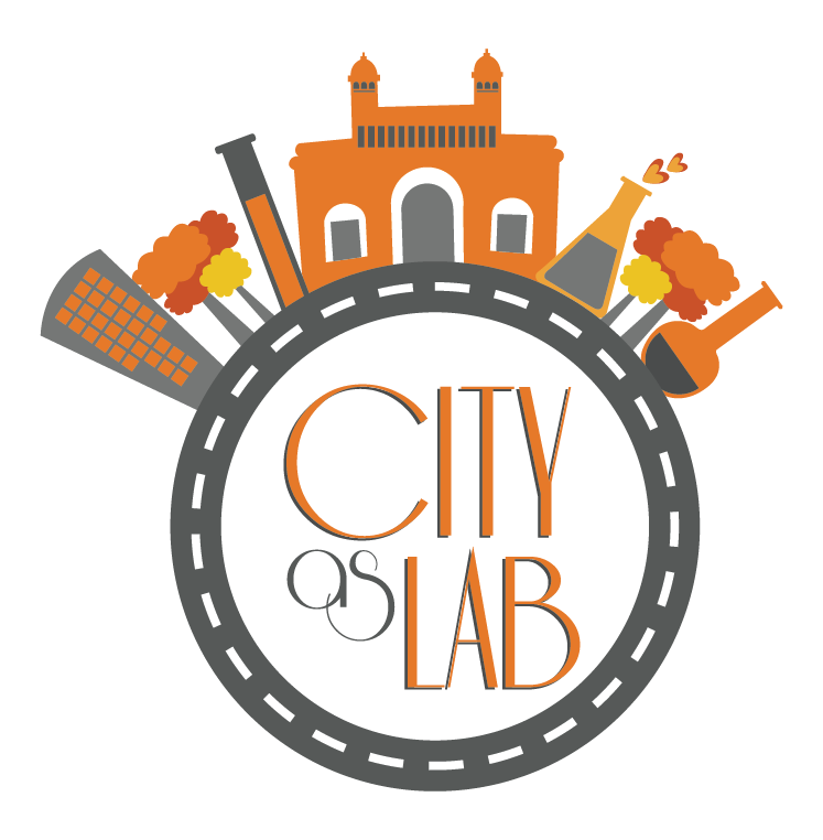Lab clipart researcher. City as there is