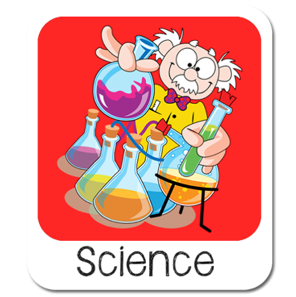Nuttyscientists home themes. Scientist clipart scient