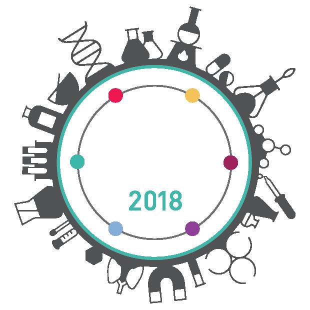Scientific laboratory show and. Scientist clipart scient