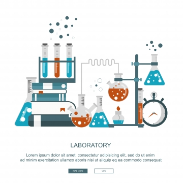 Lab clipart vector. Laboratory png psd and
