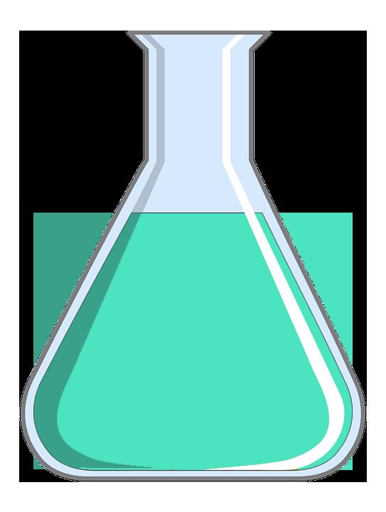 Lab clipart vial. Test tube laboratory apparatus