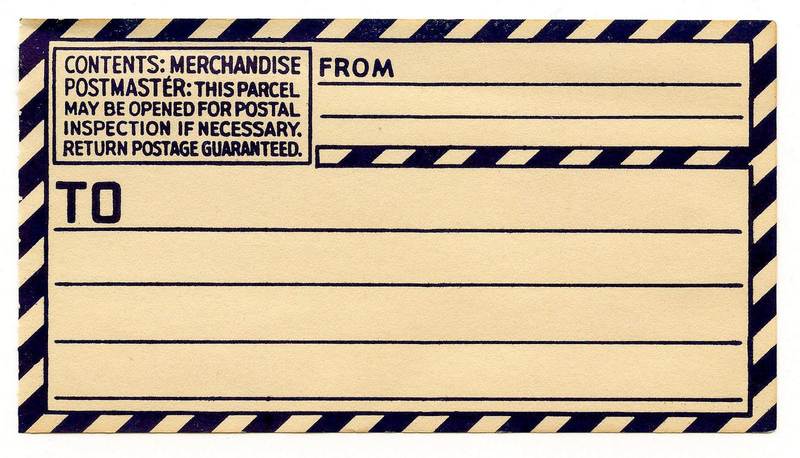 Vintage clip art old. Label clipart address label