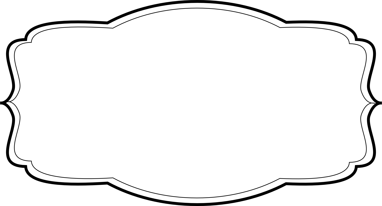 Vintage vector png.  labels transparent svg
