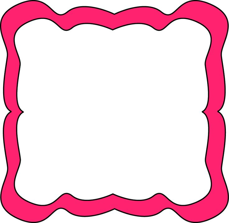 Label clipart address label. Free mailing cliparts download