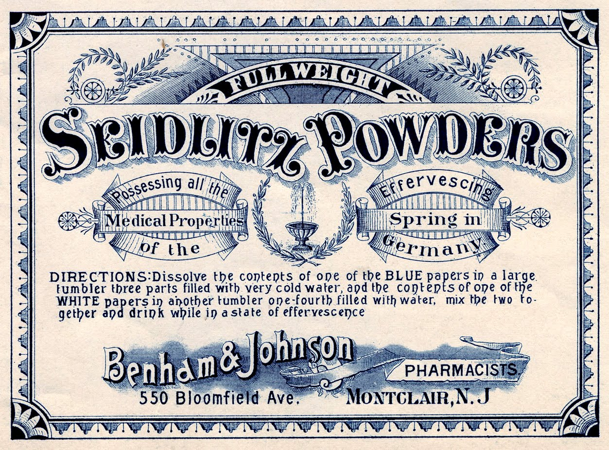 Vintage clip art medical. Label clipart apothecary