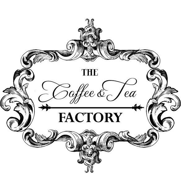 Label clipart apothecary. Looking for the best