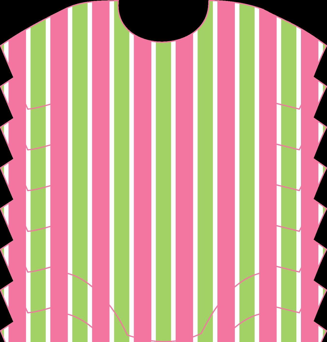 Http sgaguilarmjargueso blogspot mx. Label clipart baby shower