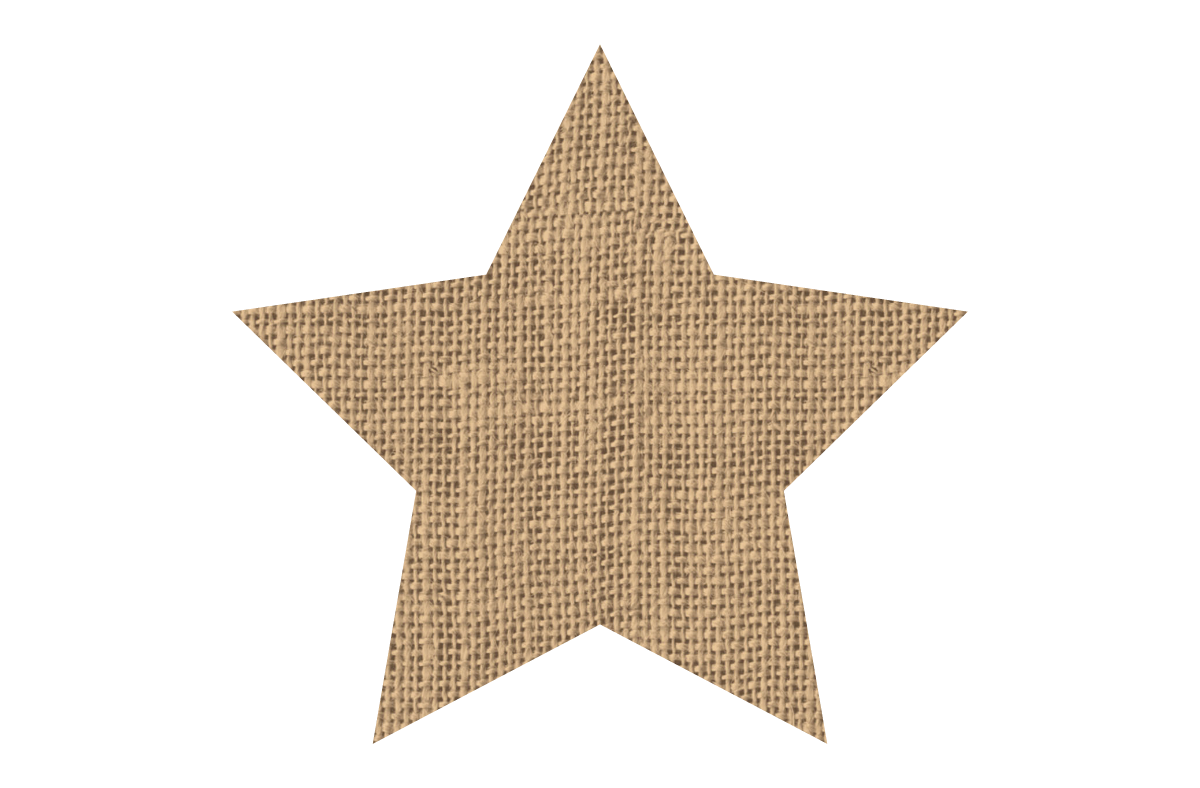 Label clipart burlap. Free graphics pinterest and