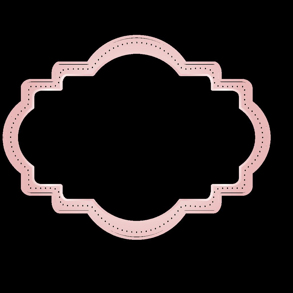 Label clipart burlap.  png pinterest decoupage