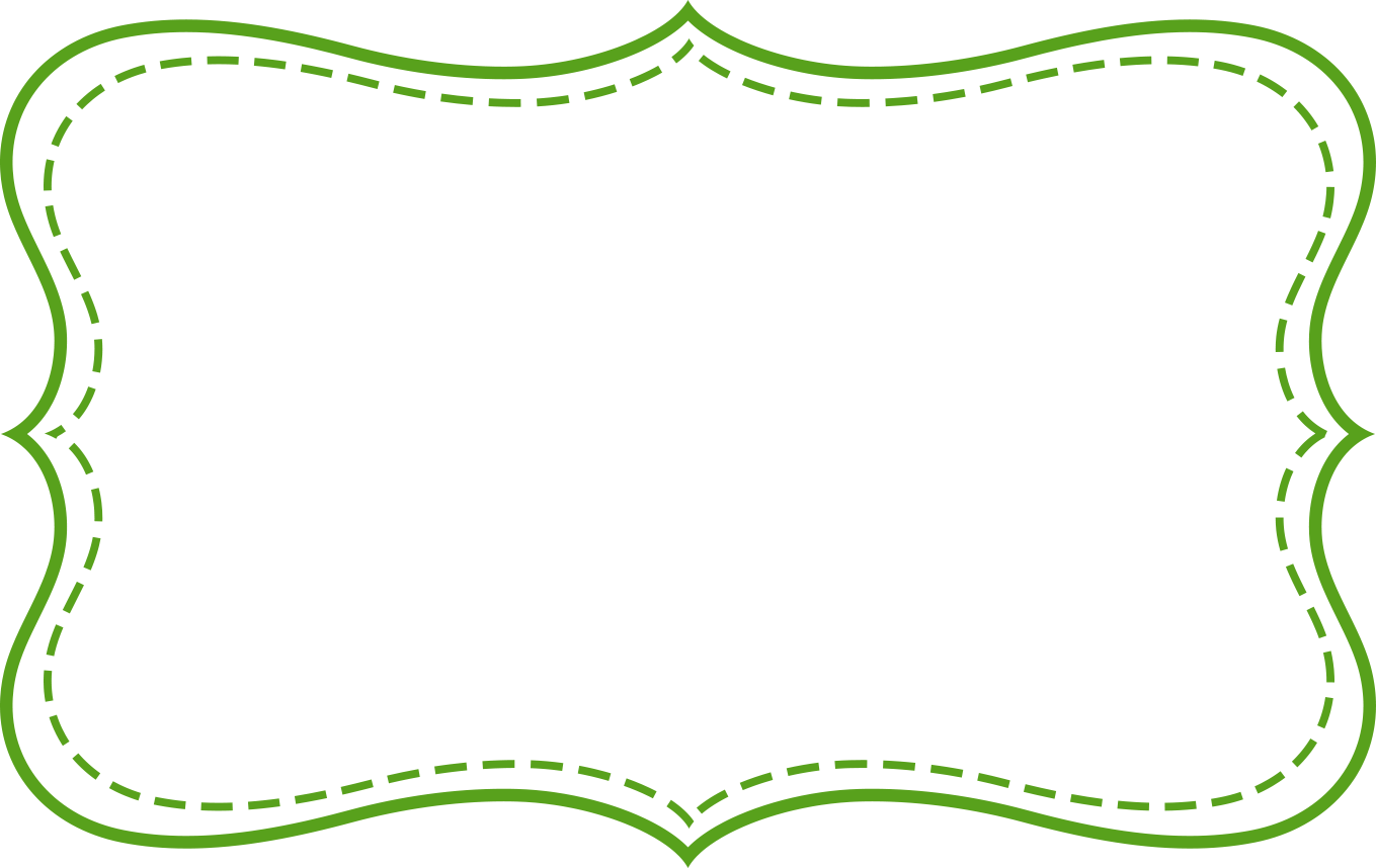 Soccer free printable bar. Label clipart candy
