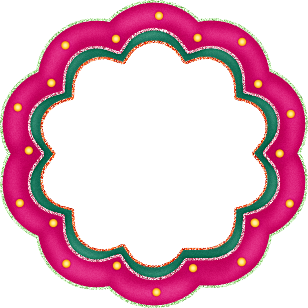 Frame png pinterest clip. Label clipart candy