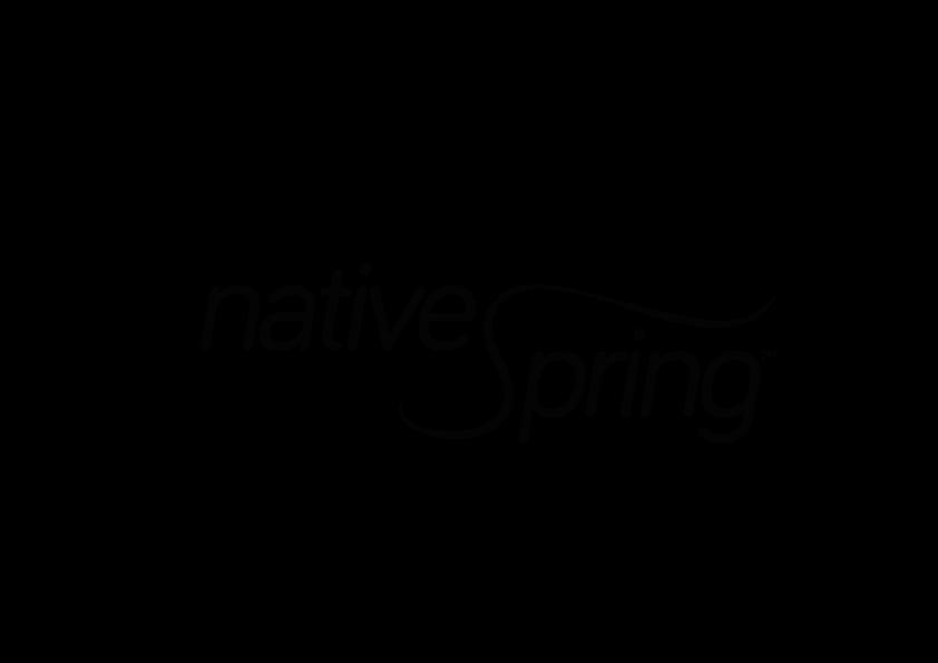 Chalkboard labels native spring. Label clipart chalk