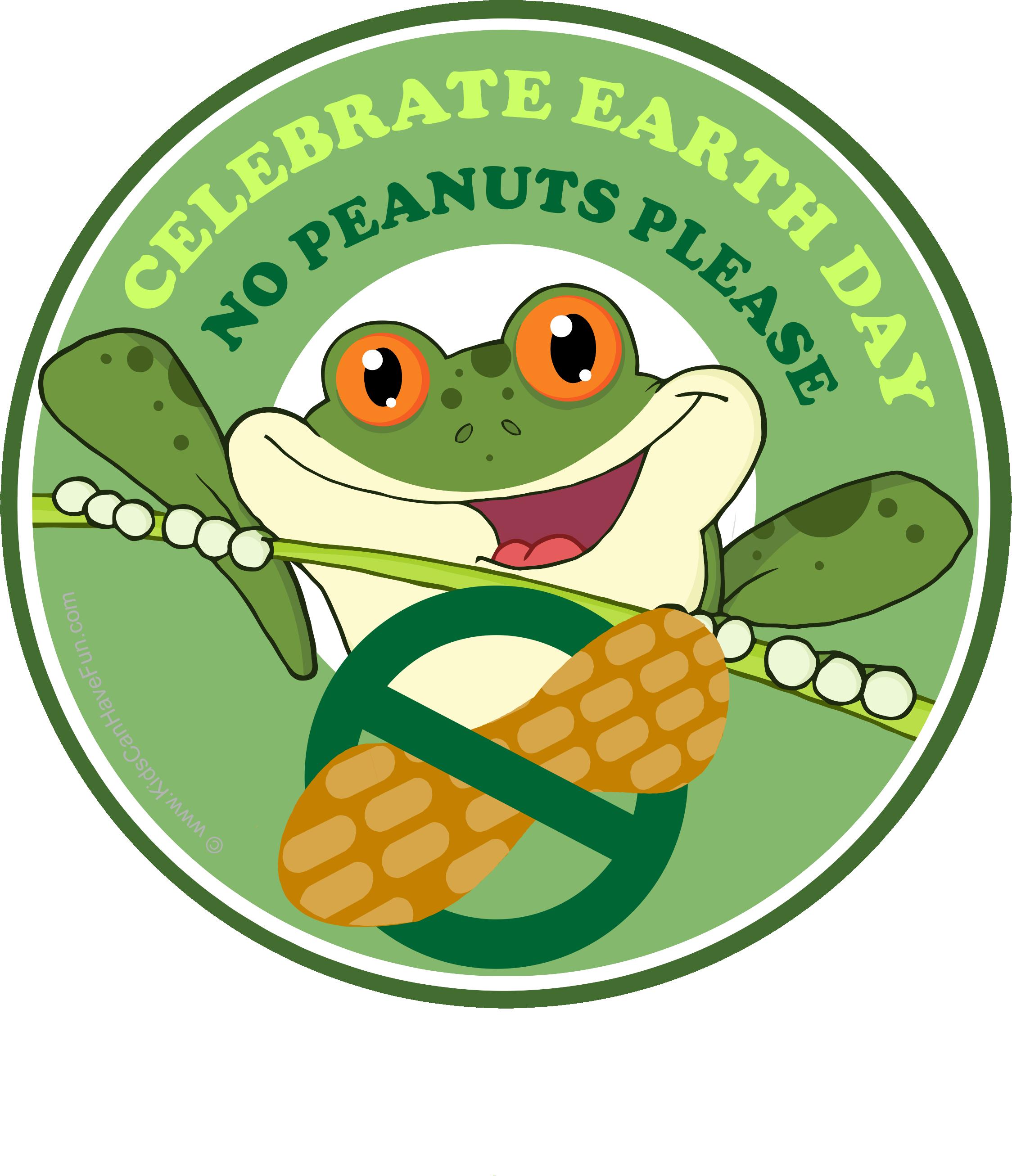 Label clipart food pyramid. Earth day no peanuts