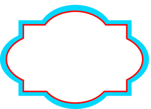 Label clipart free clip art. Cliparts download