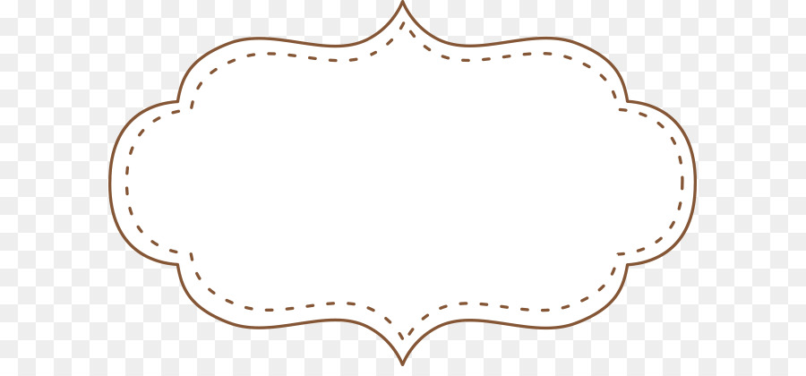 Heart pattern background pixel. Label clipart lable
