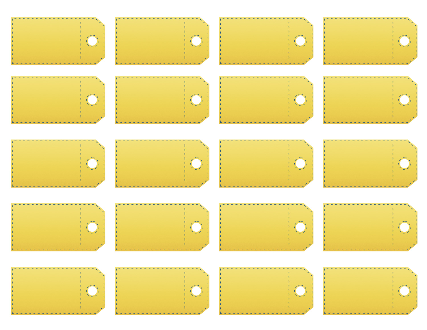 Price Tag PNG Transparent Images | PNG All