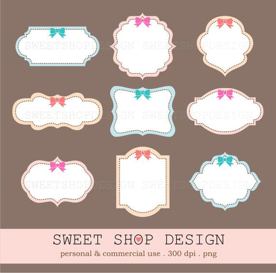 Or tag clip art. Label clipart royalty free