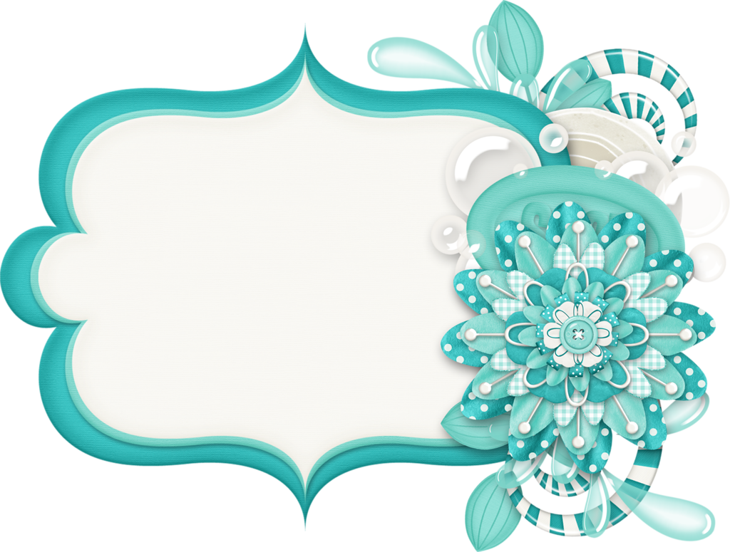 Jss squeakyclean jc png. Napkin clipart tiffany blue
