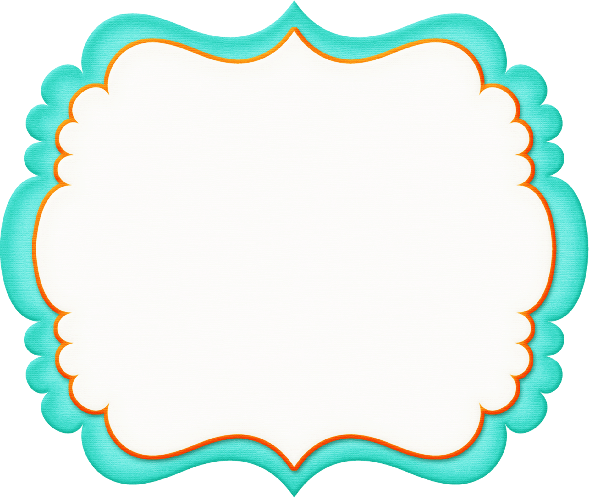 Scrapbook clipart fancy. Pin by floriana on