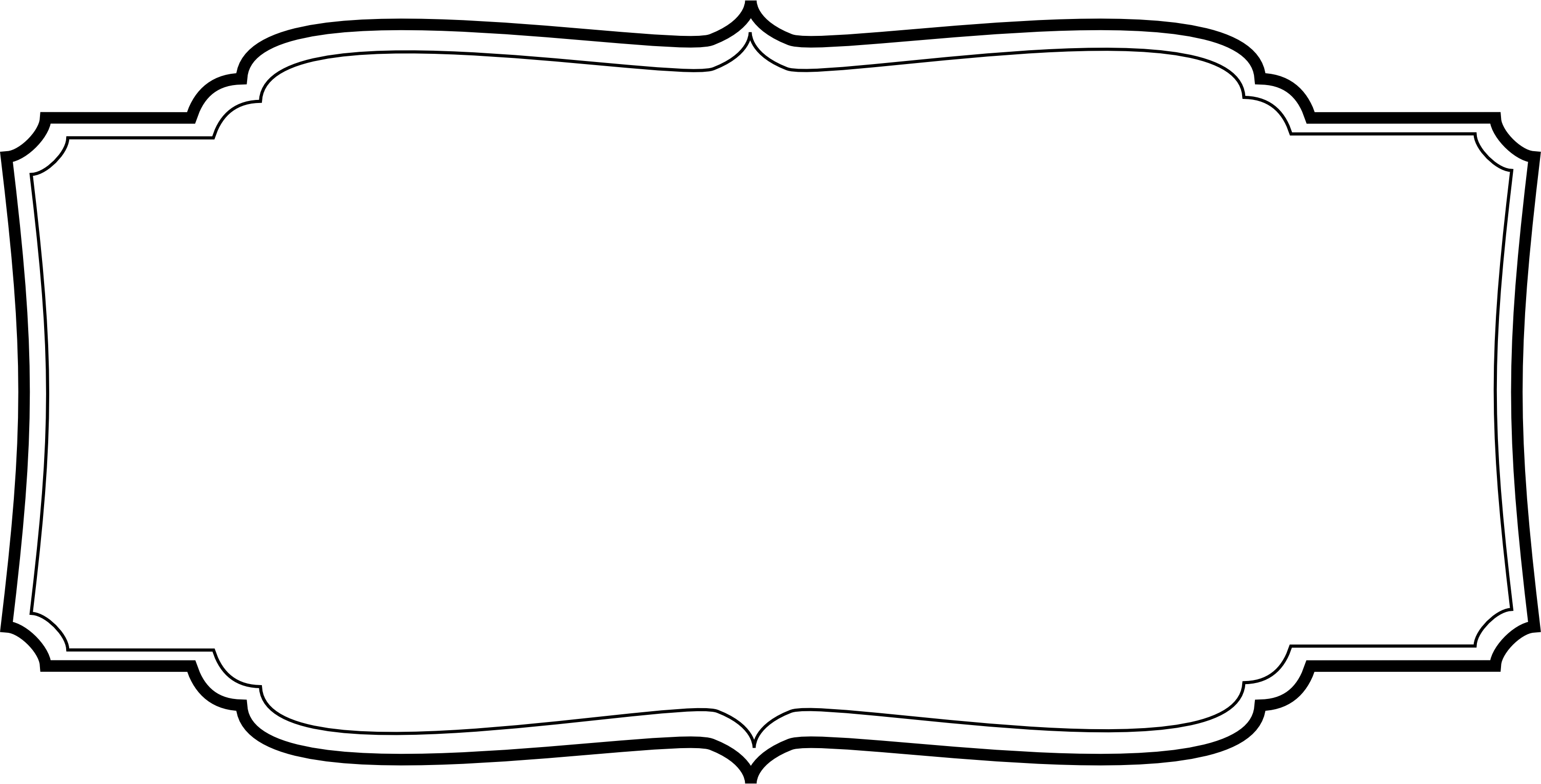 Label frame png. Images of spacehero vintage