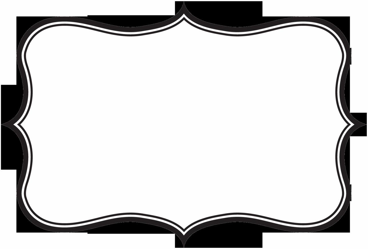 collection of label. Bracket frame png
