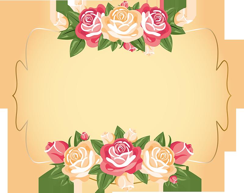 Label clipart wedding invitation. Pin by marina on