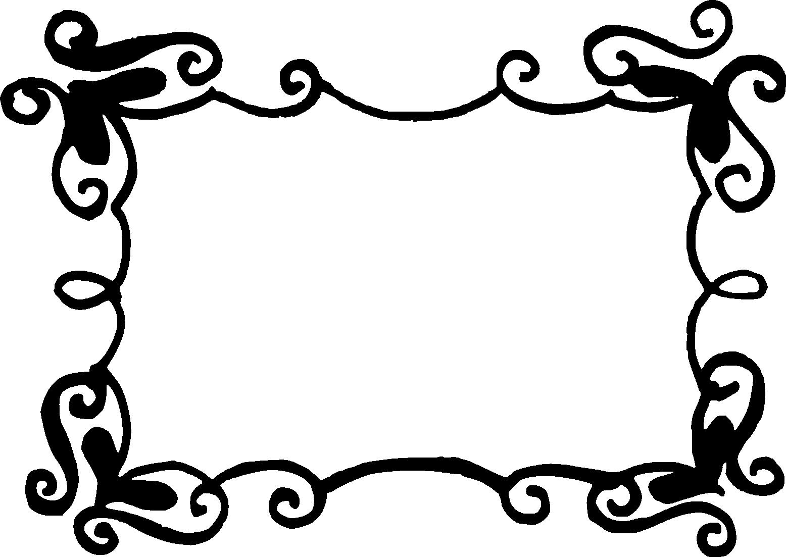 Label frame png.  vector transparent svg