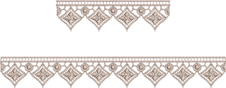 Lace border png. Transparent pictures free icons