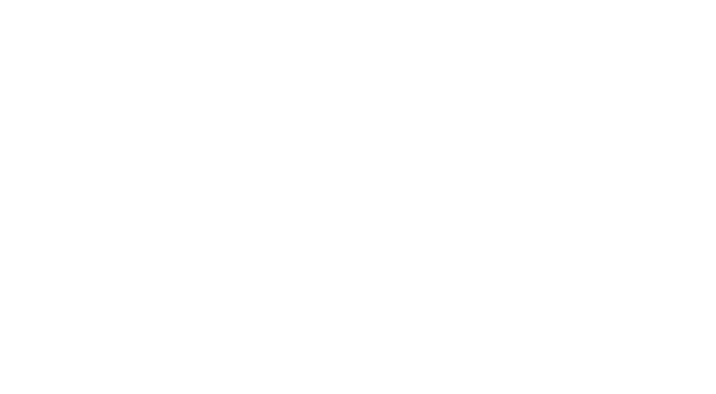 white for free. Lace border png