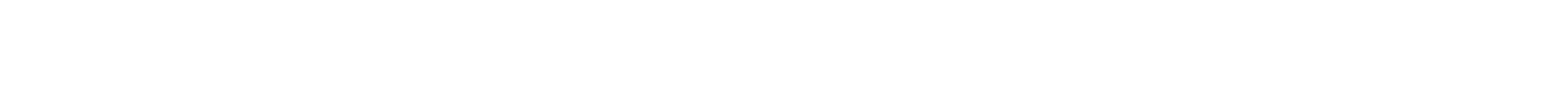 Black lace border png. Clip art gallery yopriceville