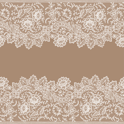 Free cliparts download clip. Lace clipart brown lace
