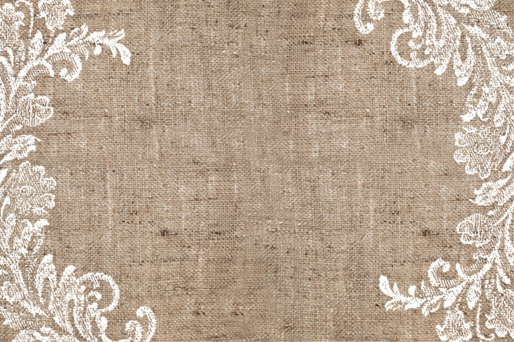 Lace clipart brown lace. Free cliparts download clip