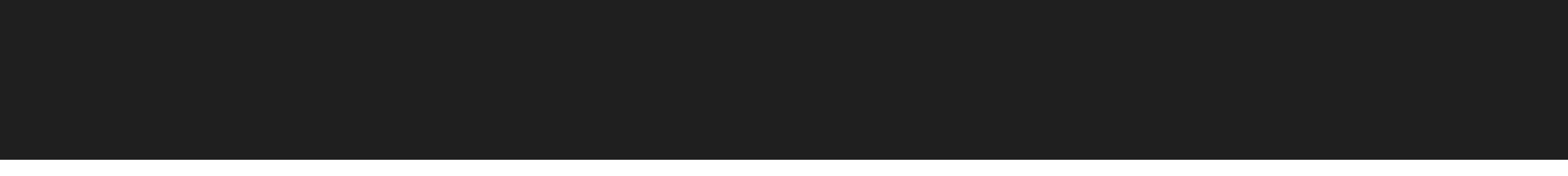 Decoration transparent png clip. Lace clipart brown lace