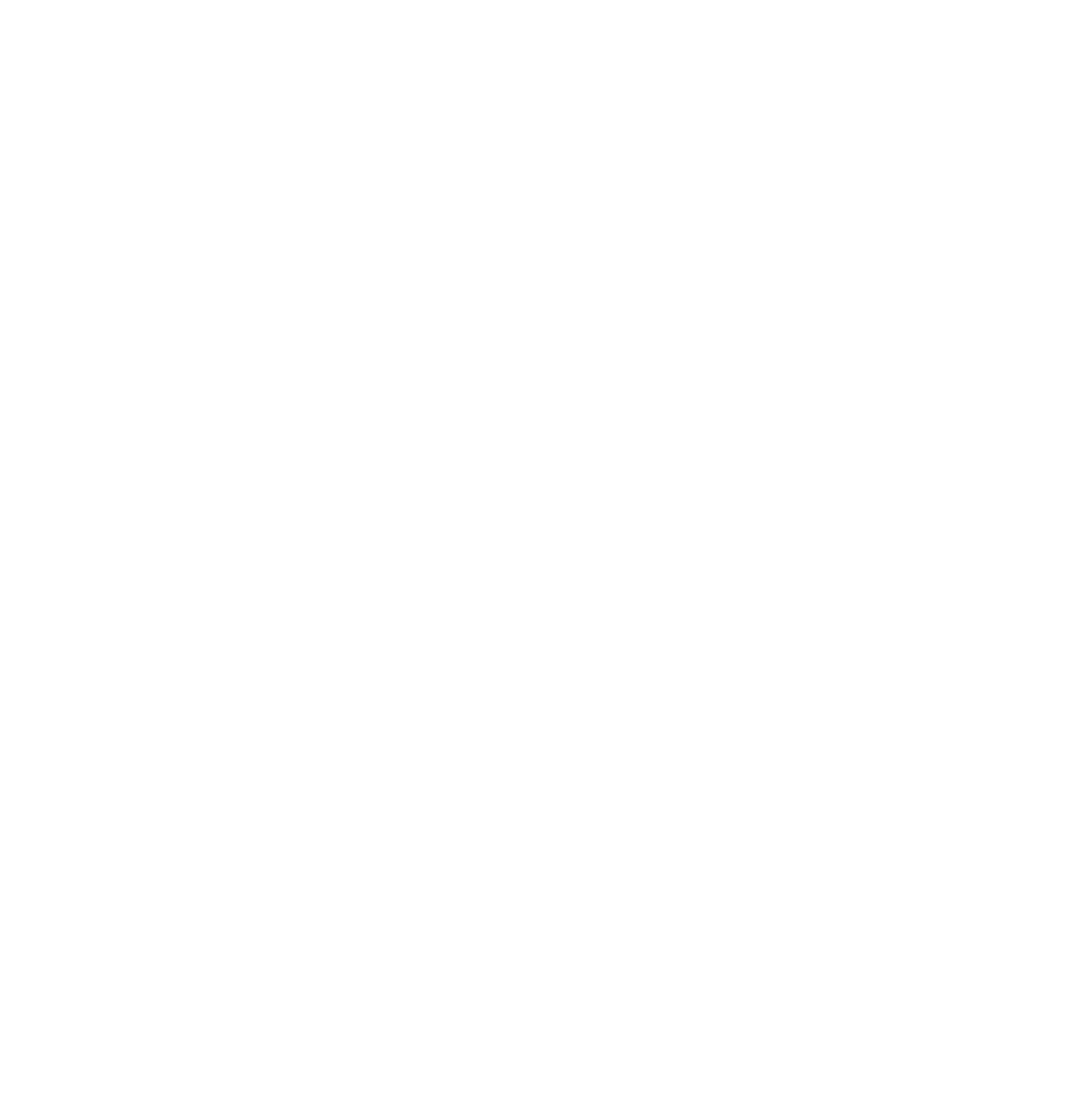 White lace border png. Frame transparent image gallery