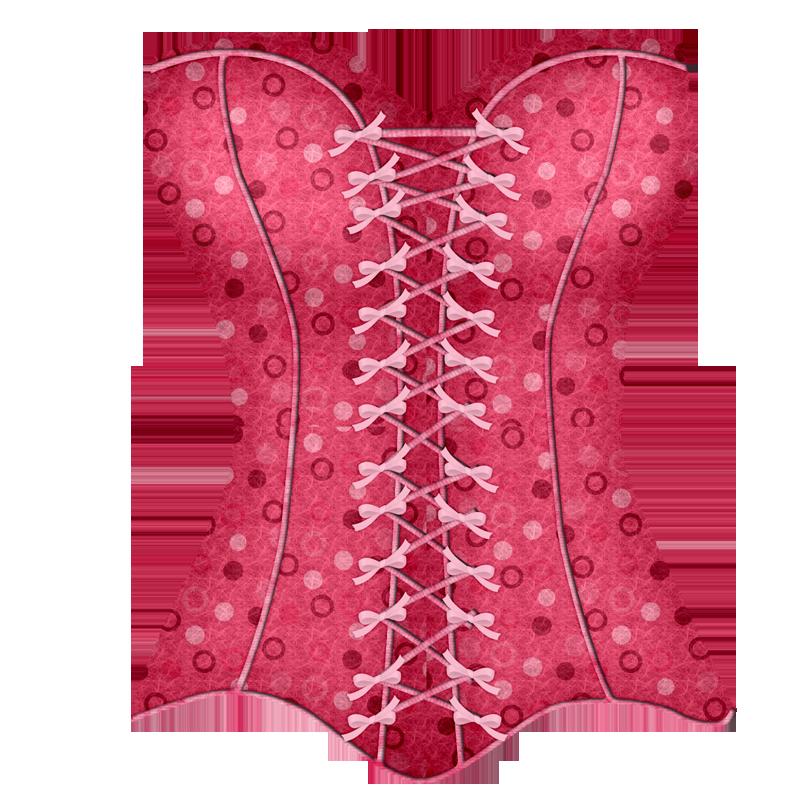 Lace clipart corset lace. Lacarolita seduction png pinterest