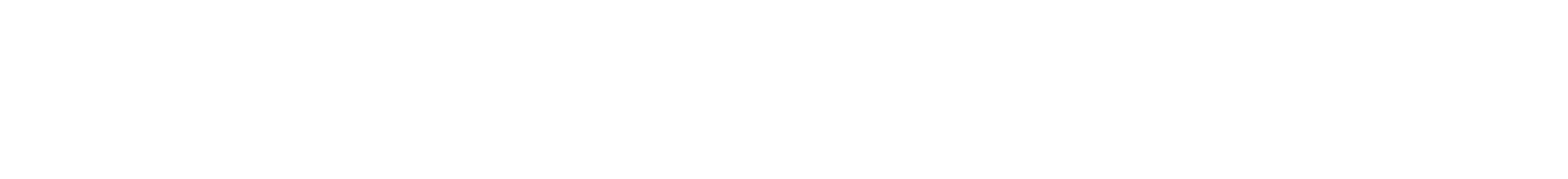 White structure product pattern. Lace clipart cream lace