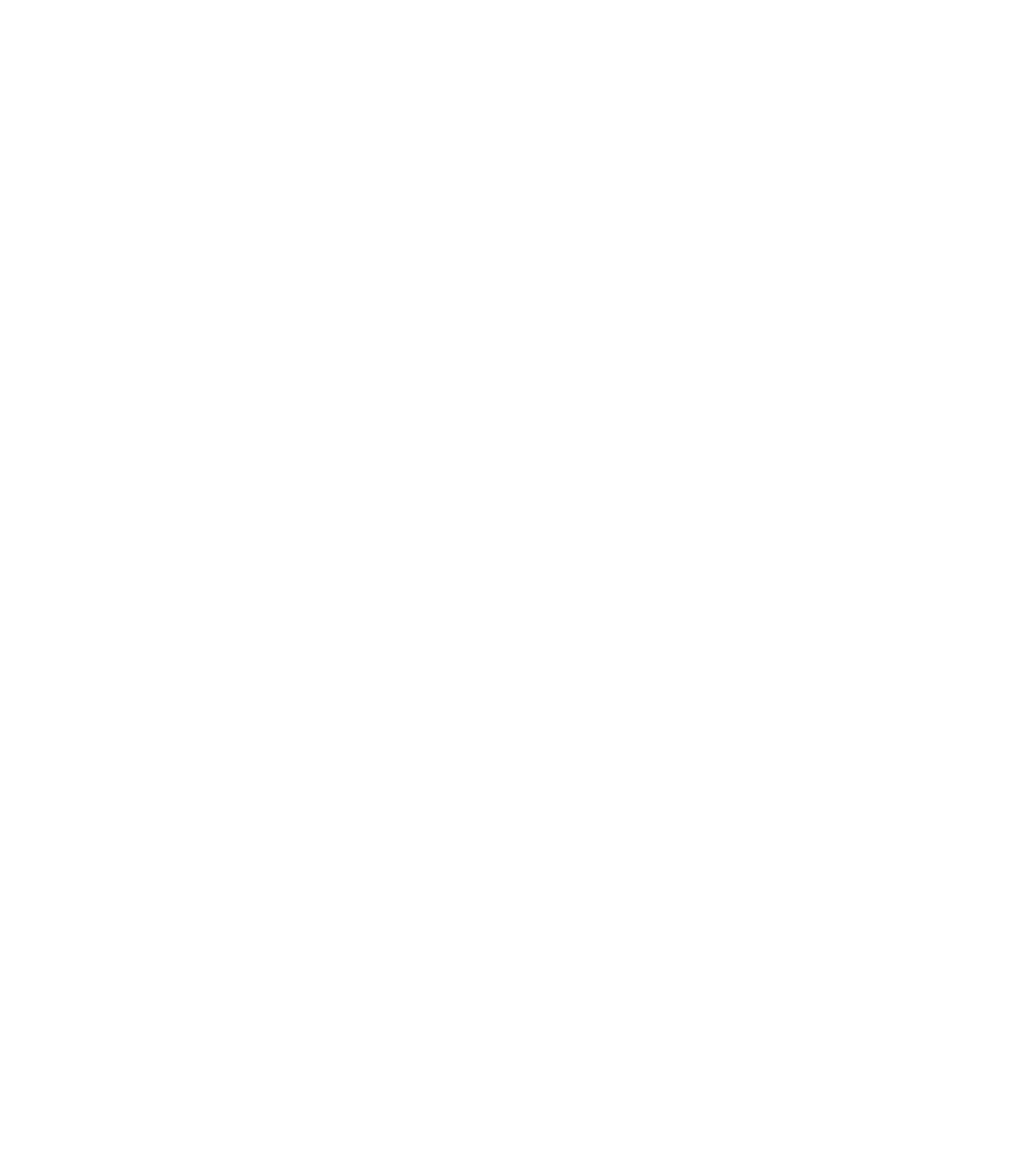 Black and white angle. Lace clipart decorative