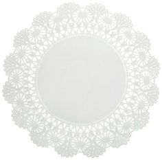 Lace clipart doily. Free cliparts download clip