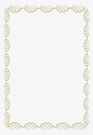 Lace clipart frame. Png images cliparts free