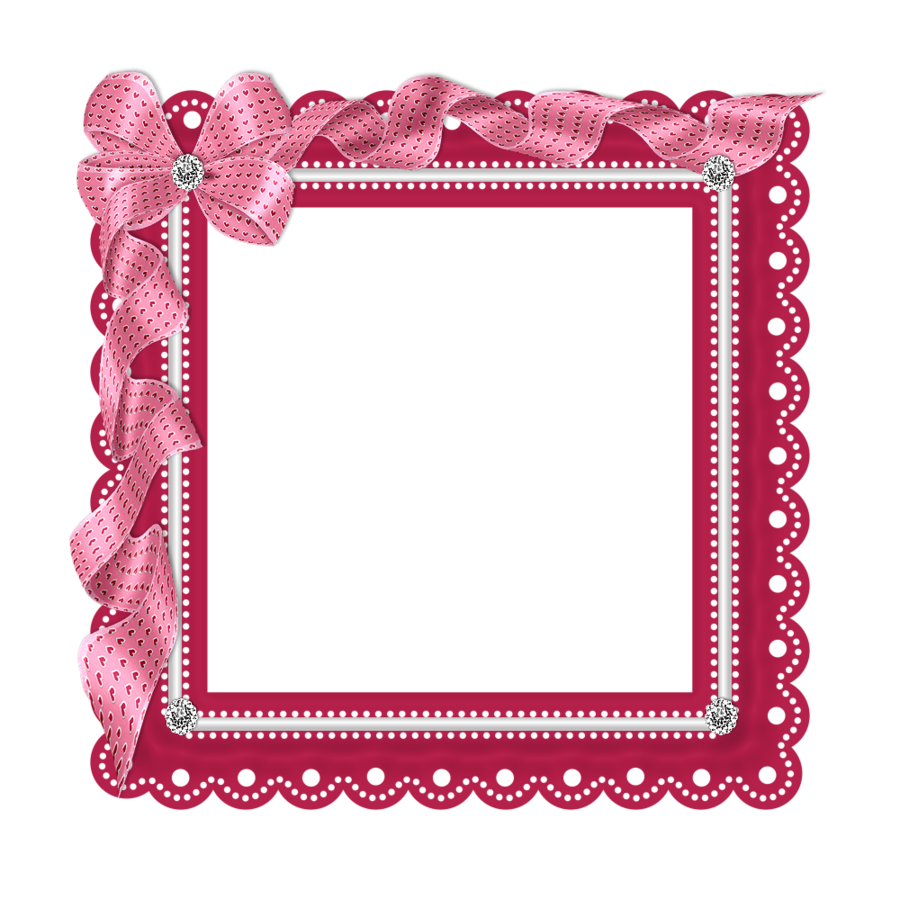 Lace clipart frame. Rosimeri andrade preview light