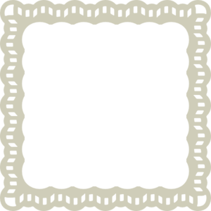 Lace clipart frame. Free download best on