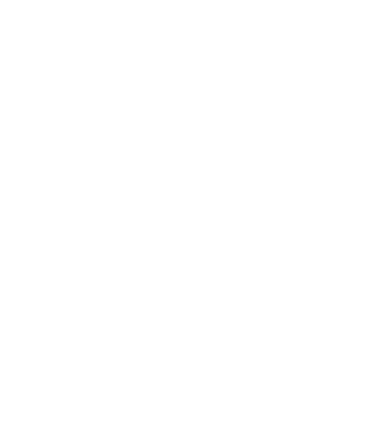 lace clipart gray