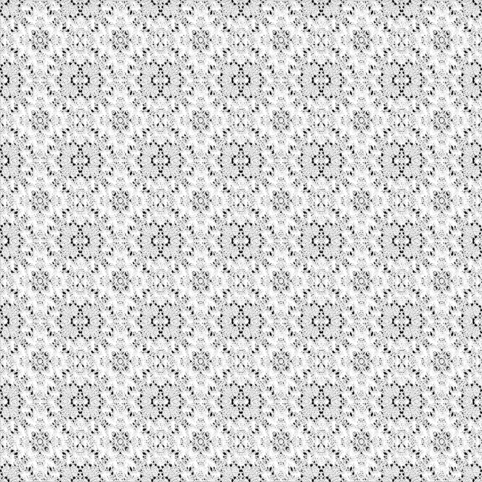 Simple patterns png transparent. Lace clipart lace digital