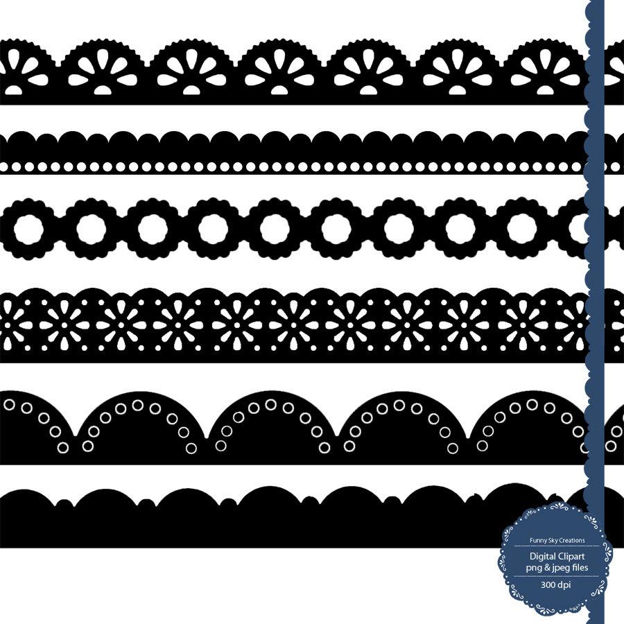 Free cliparts download clip. Lace clipart lace digital