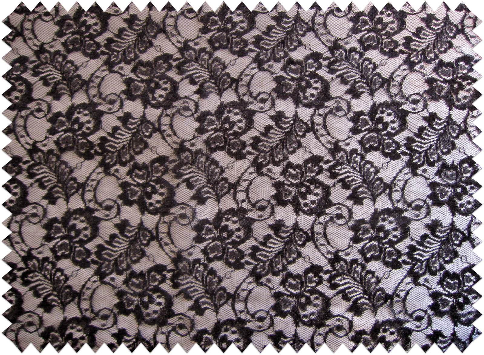 What s in the. Lace clipart lace fabric
