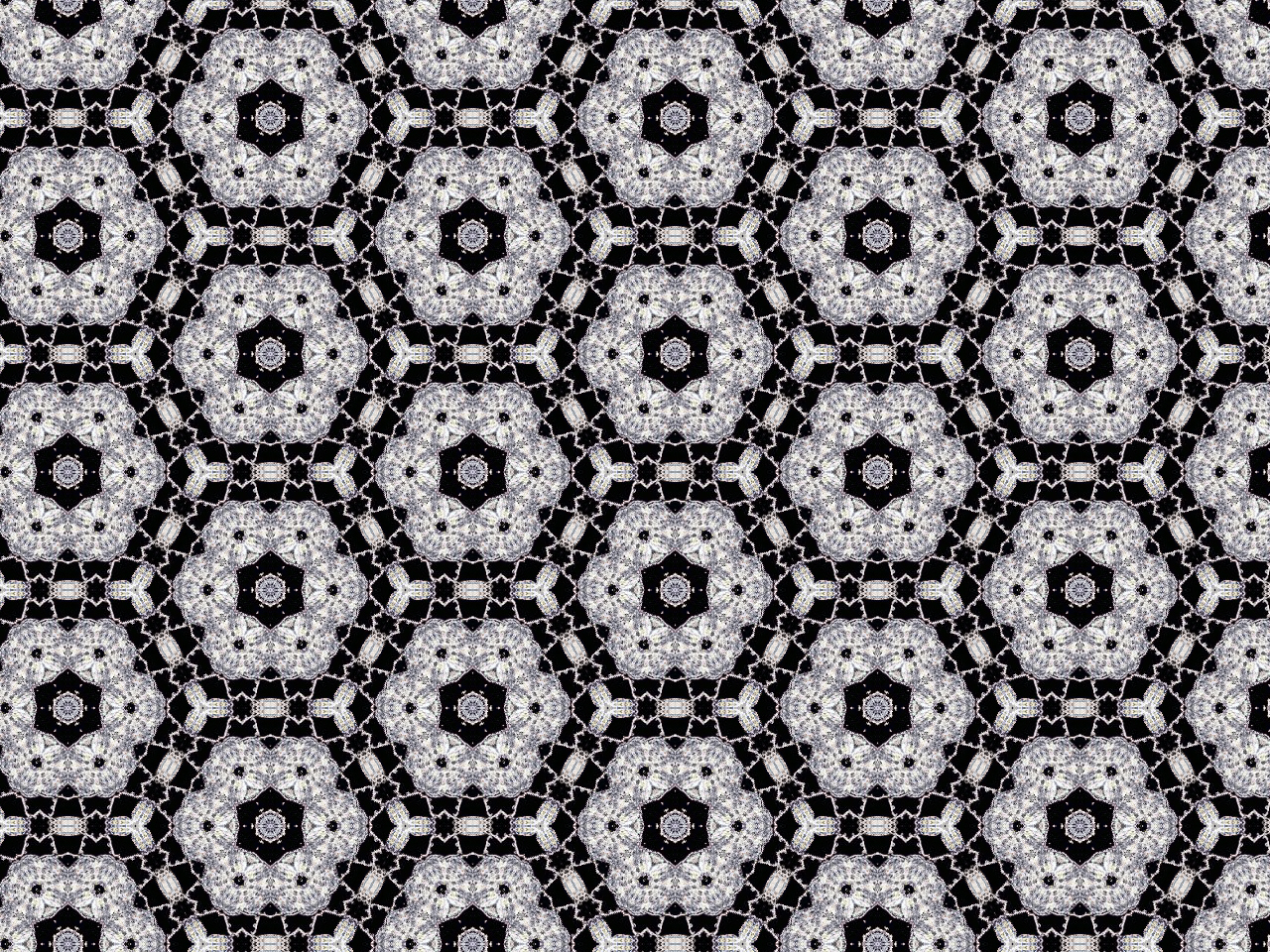Lace clipart lace fabric. Artbyjean images of white