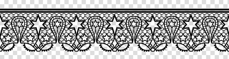Lace clipart lace print. Christmas black star graphic