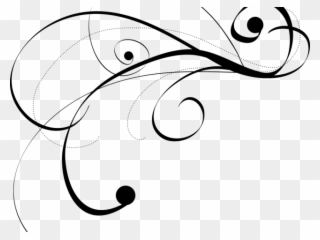 Free png clip art. Lace clipart mvp