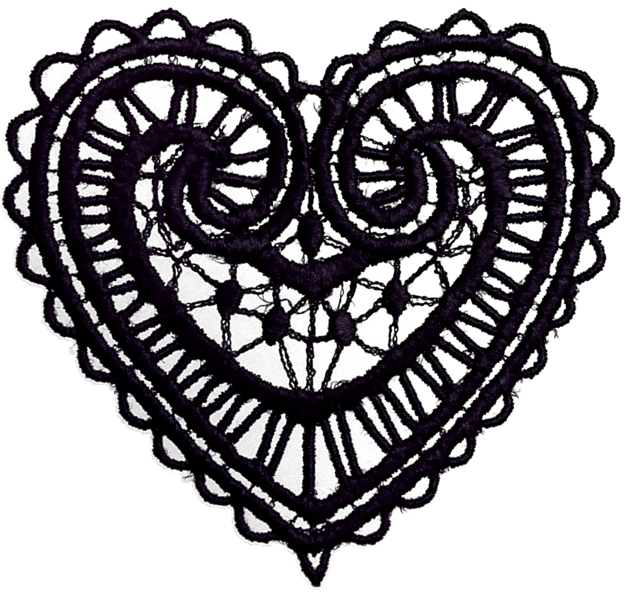 Lace vector png. Eridoodle designs and creations